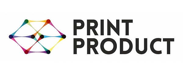 Print Product