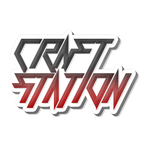 CraftStation