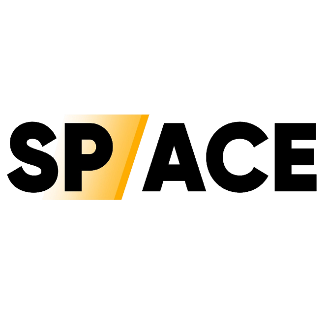 SP/ACE Racing Team